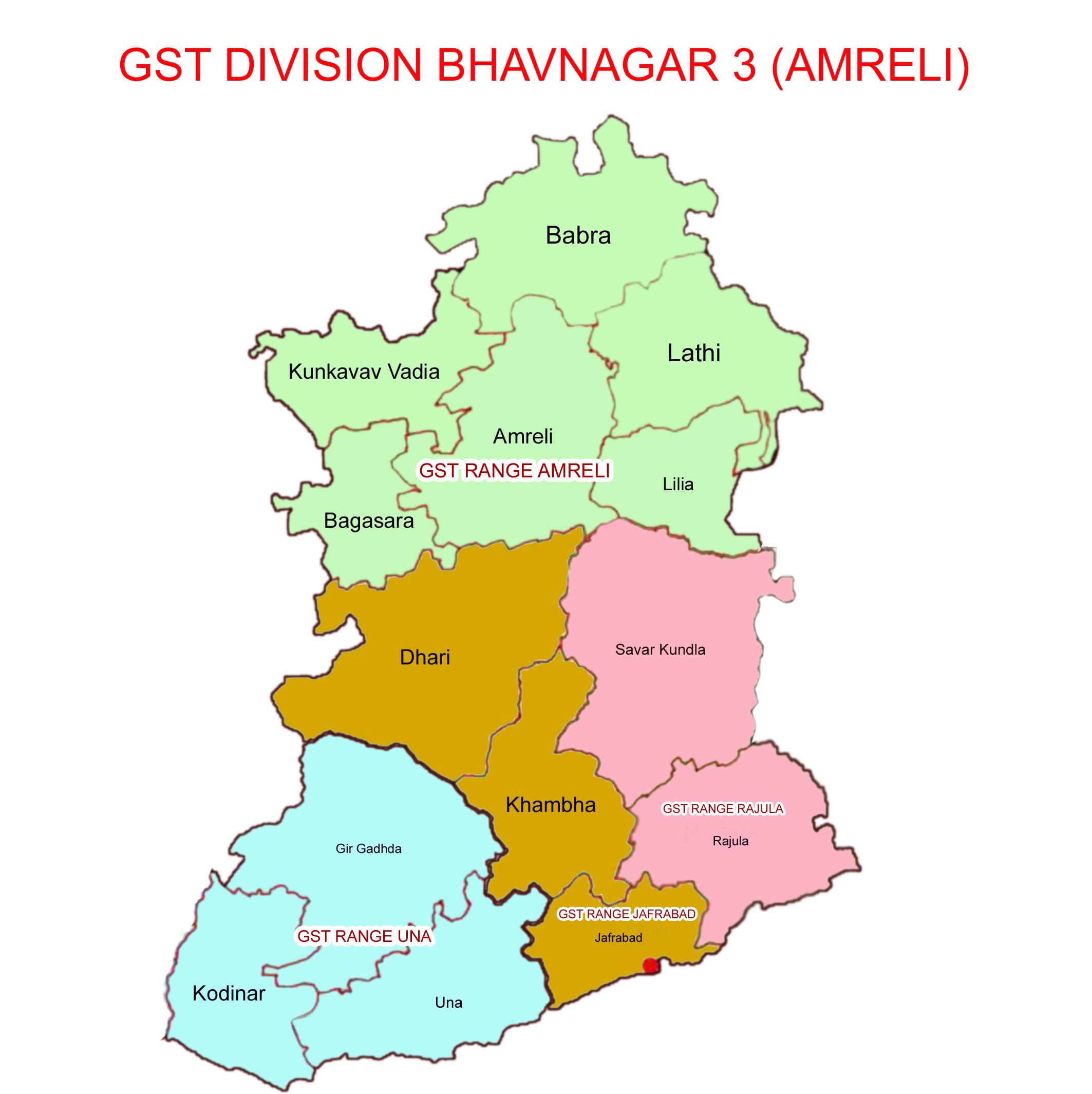 bhavnagar district profile Tarakpaldi is a medium size village located in sihor taluka of bhavnagar district, gujarat with total 54 families residing the tarakpaldi village has population of.